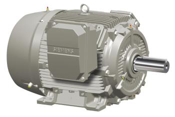 21-aug-Siemens-motor-350