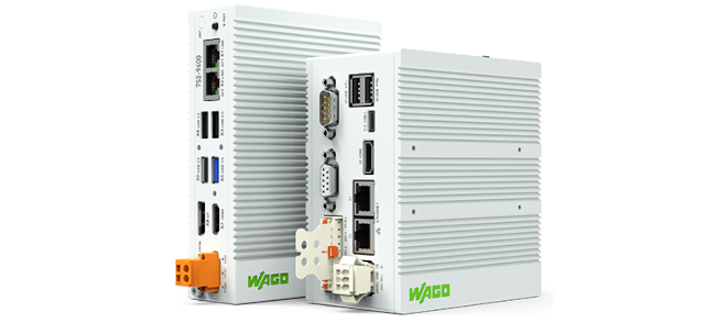 21-aug-Wago-Edge Device-650