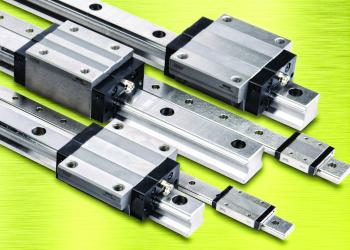 21-aug-auto-direct-linear-bearings-350