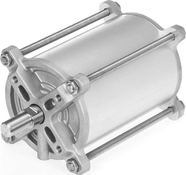 21-aug-pneumatic-actuator-350