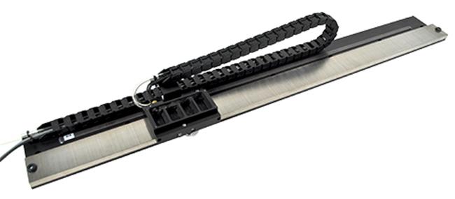 21-Sept-H2W-Linear-Stepper-650