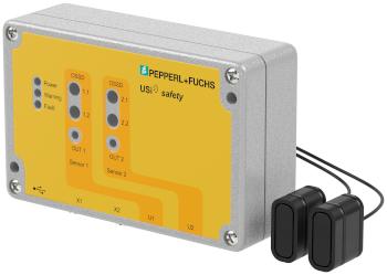 21-sept-Pepperl-sensor-350