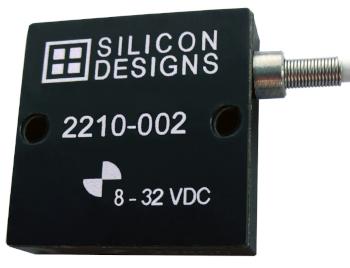 21-sept-Silicon-Designs-Accelerometer-350