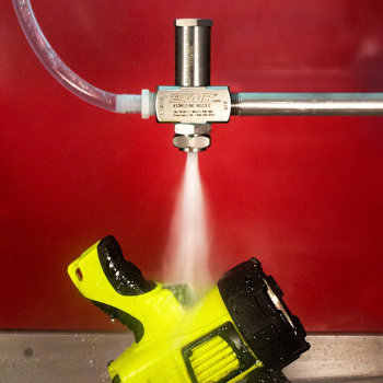 21-sept-exair-nozzle-350