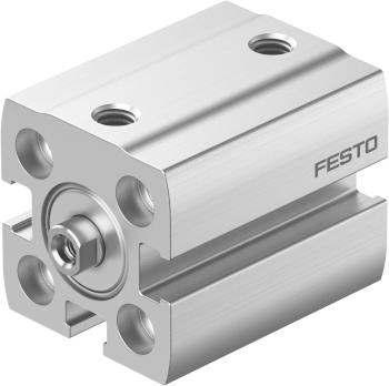 Festo-pneumatic-cylinder-350
