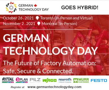 21-oct-2021-German-day-350