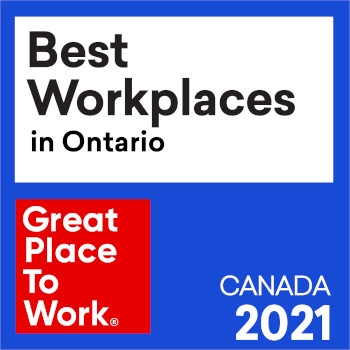 21-oct-Best-places-to-work-canada-350