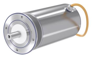 21-oct-Siemens-servo-motor-350