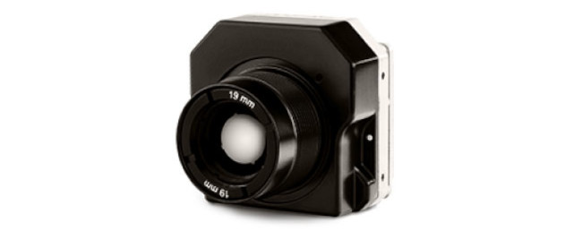 21-oct-Teledyne-camera-650